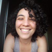 Débora Poitevin Cardoso